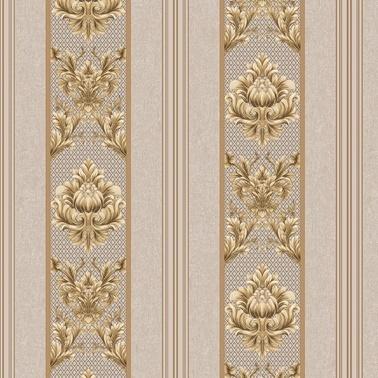 Duka Duvar Kağıdı Sawoy Margie DK.17151-3 (10,653 m2) Renkli